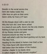 11_13_17, social services