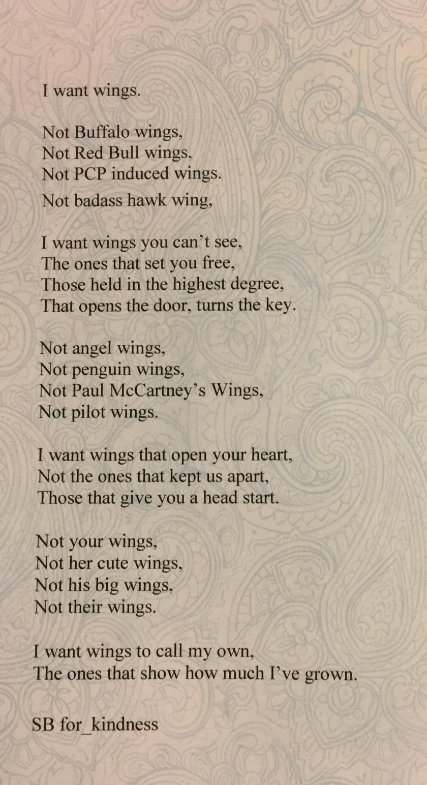 wingsfinal