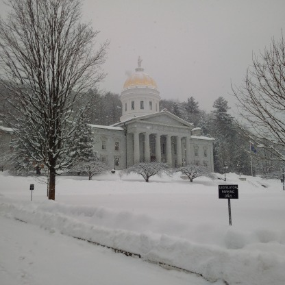 statehouse2019